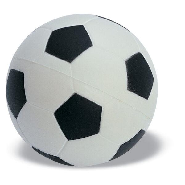 Antistresinis kamuoliukas