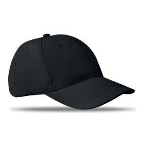 Kepurės su spauda Dovanų Linija