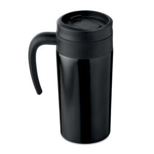 Vardiniai termo puodeliai