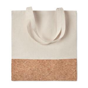 Ekologiškas maišelis