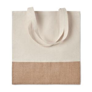 Ekologiški maišeliai su logotipu