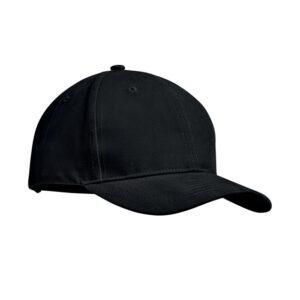 Kokybiškos kepuraitės su spauda Dovanų Linija