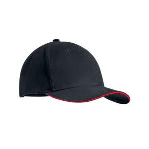 Kepurė su spauda Dovanų Linija