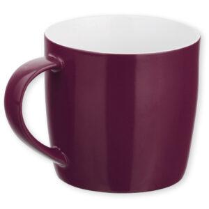 puodeliai su logo