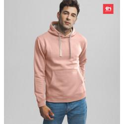 Džemperiai su logotipu