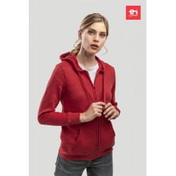 Moteriški džemperiai su logotipu