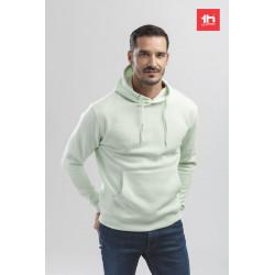 Džemperiai su vardu