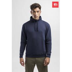 Reklaminiai džemperiai