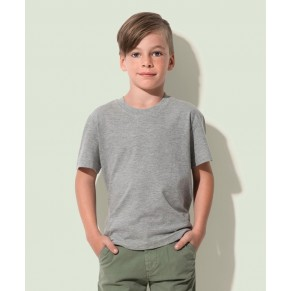 Klasikiniai vaikiški marškinėliai