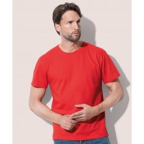 Marškinėliai comfort