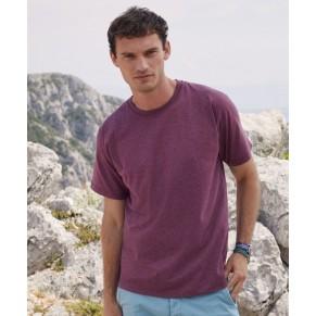 Marškinėliai vasarai