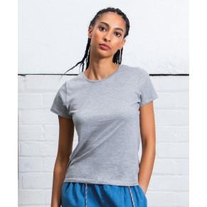 Moteriški marškinėliai Ladies' Organic